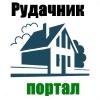 Портал Русский дачник