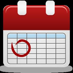 Календарь основных работ огородника